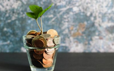 Banque en ligne : Fortuneo