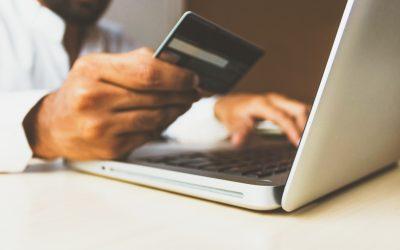 Banque en ligne : Boursorama